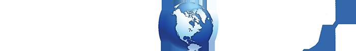 mimx_logo2
